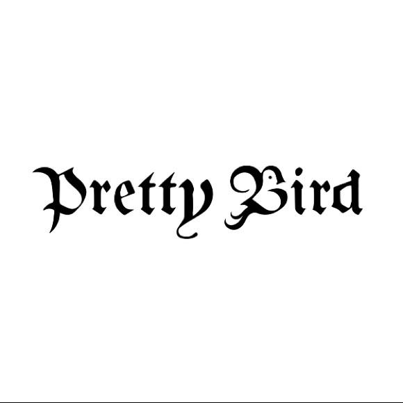 prettybirdusa